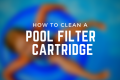 How to Clean a Filter Cartridge