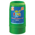 Pool Frog Leap Anti-Bac Mineral Pac