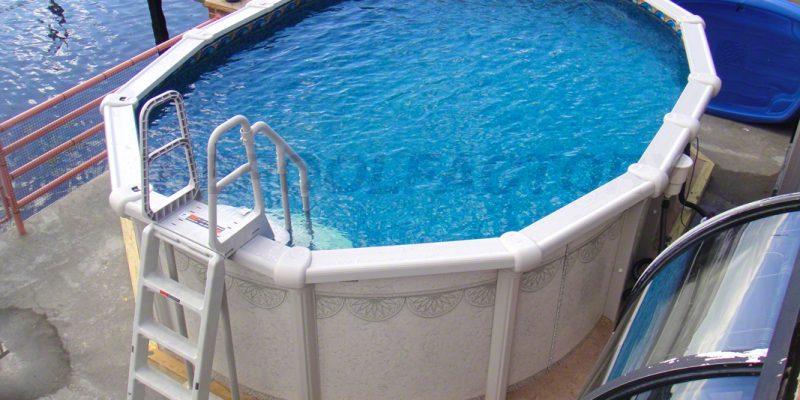 above-ground-pools-013
