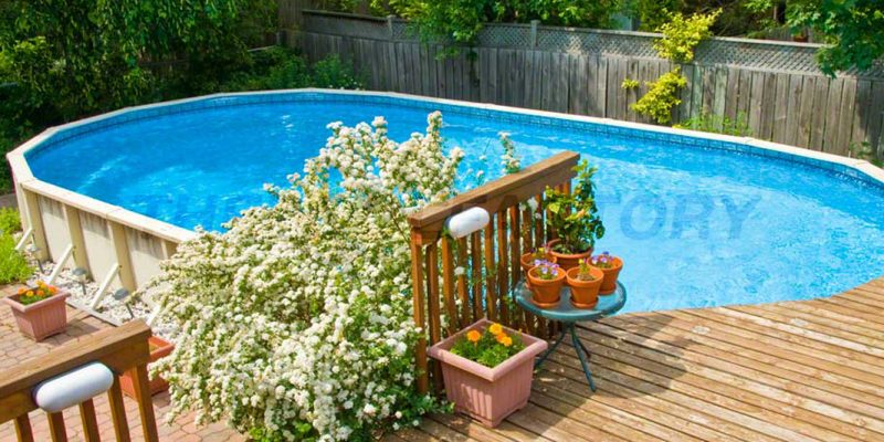 above-ground-pools-022