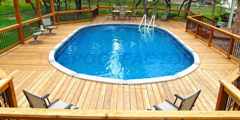 above-ground-pools-031