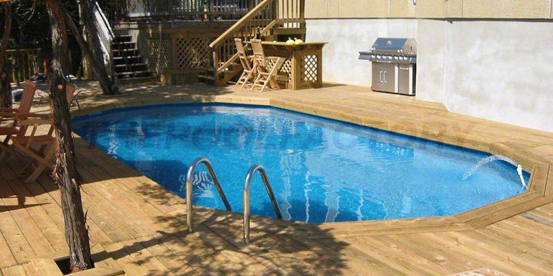 above-ground-pools-032