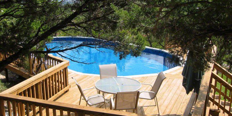 above-ground-pools-034