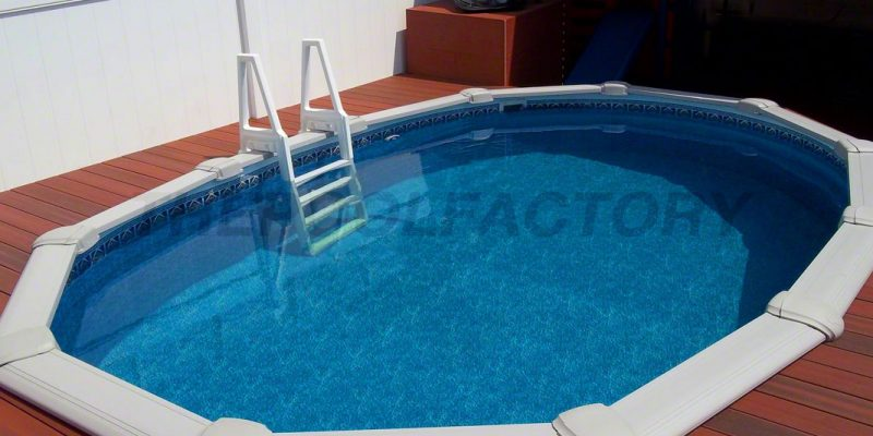 above-ground-pools-037
