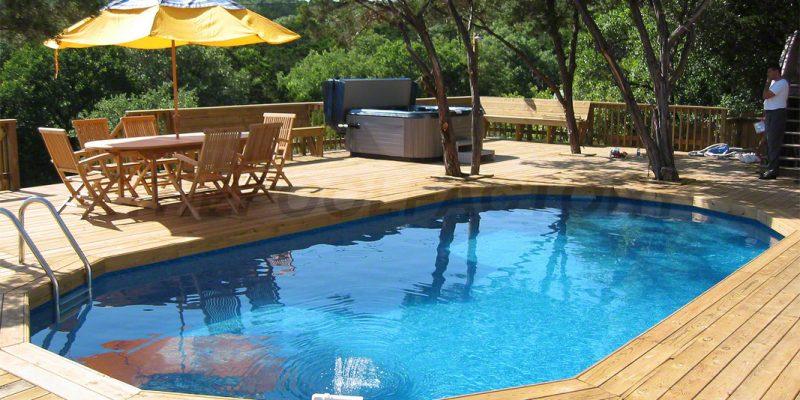 above-ground-pools-119