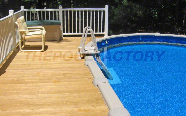 above-ground-pools-203