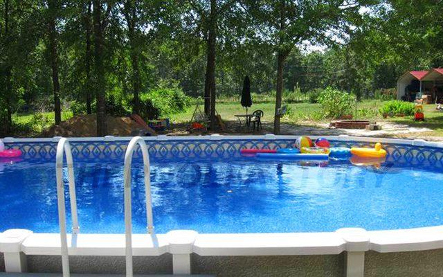 above-ground-pools-213