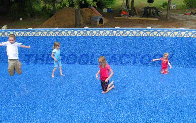 above-ground-pools-214
