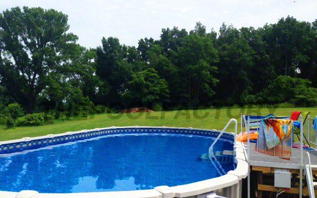 above-ground-pools-217
