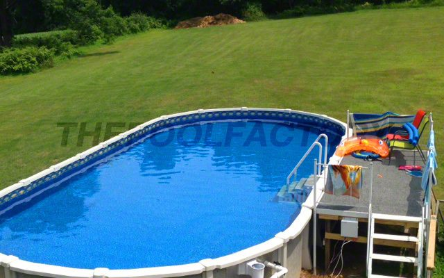 above-ground-pools-221