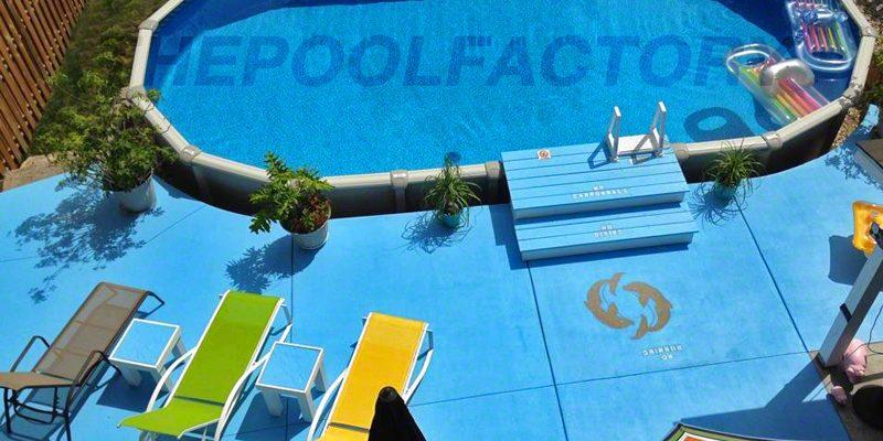 above-ground-pools-236