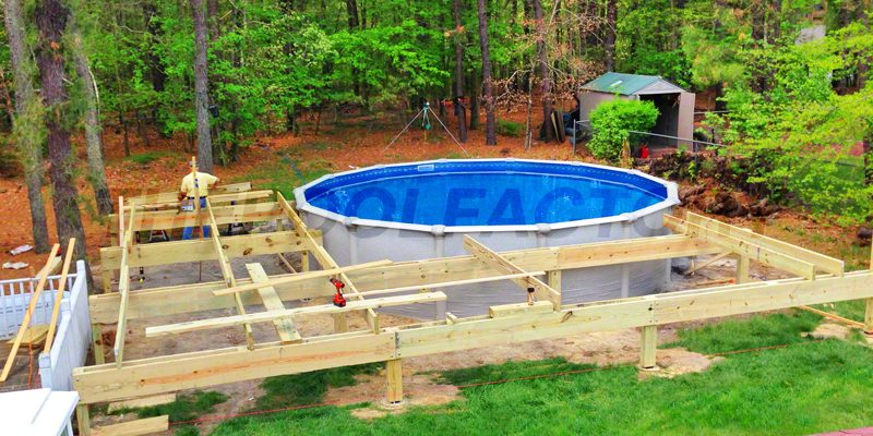 above-ground-pools-240