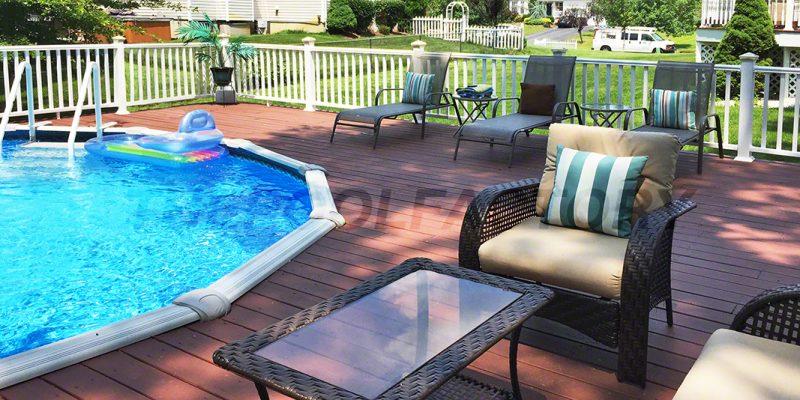 above-ground-pools-242