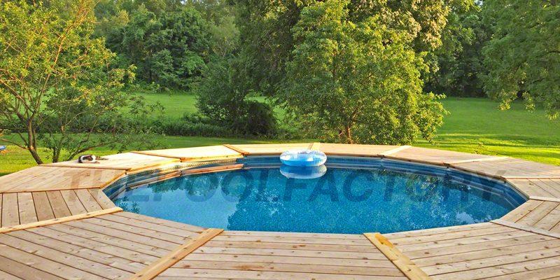 above-ground-pools-244