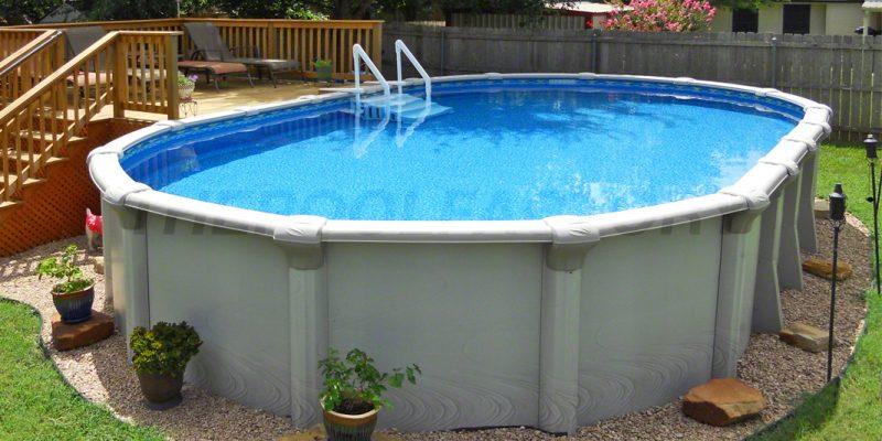 above-ground-pools-308