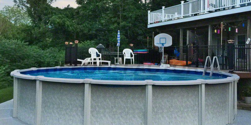 above-ground-pools-311