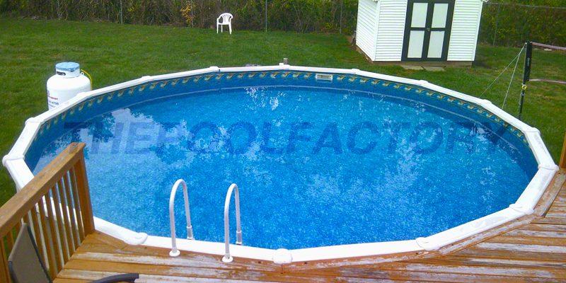above-ground-pools-322