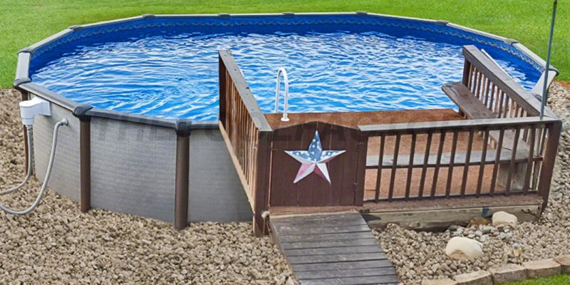 above-ground-pools-327