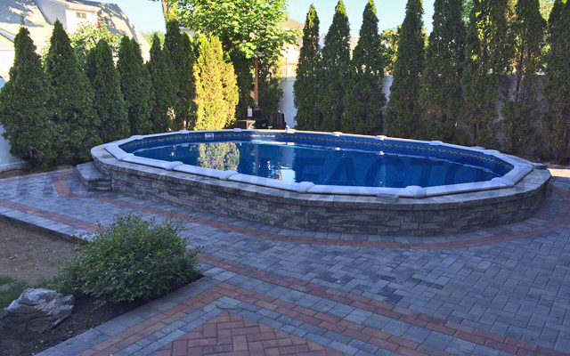 above-ground-pools-332
