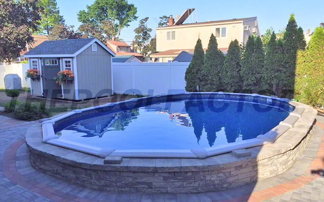 above-ground-pools-333