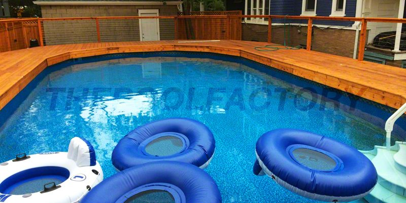 above-ground-pools-336