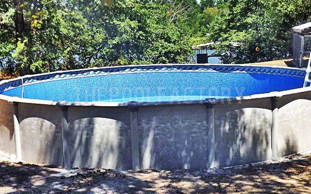 pool-installation-136