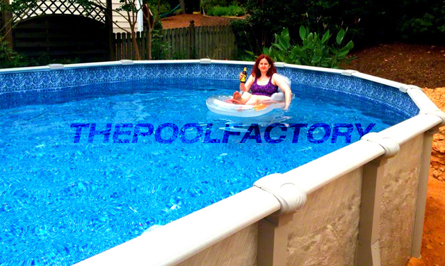pool-installation-154