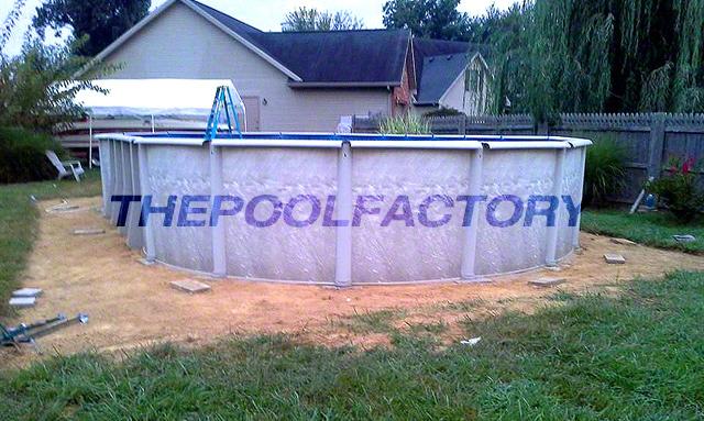pool-installation-166