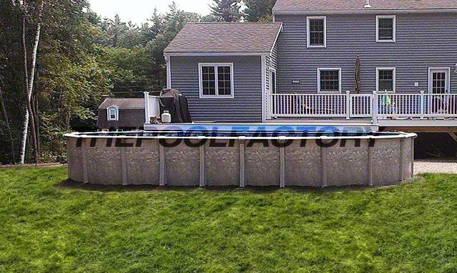 pool-installation-182