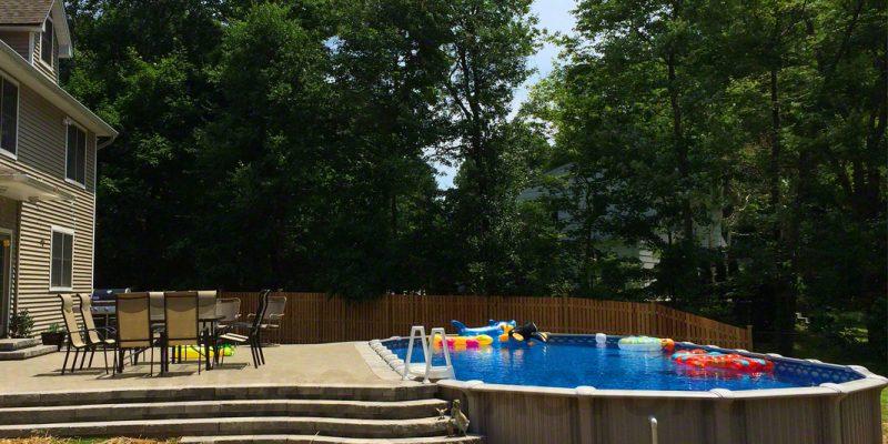 pool-installation-187