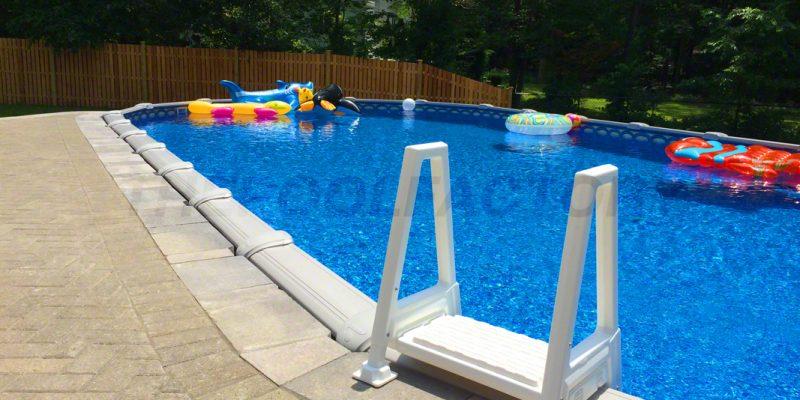 pool-installation-191