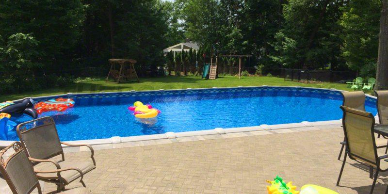 pool-installation-192