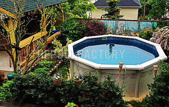 landscaping-around-your-above-ground-pool-5