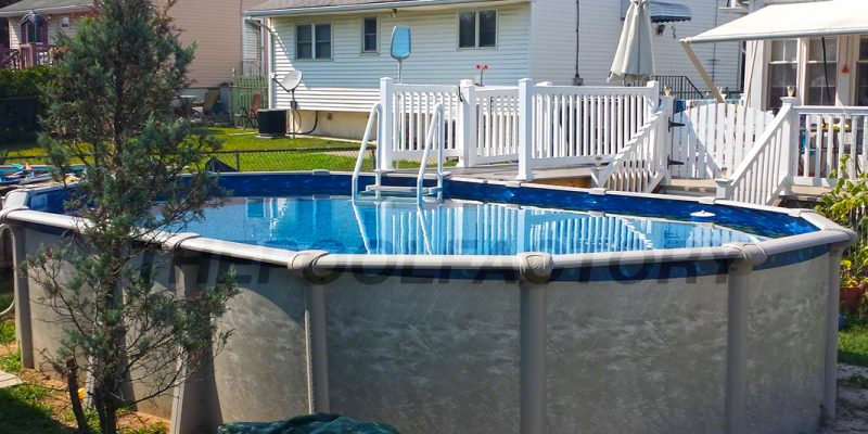 above-ground-pools-anthony-c-04