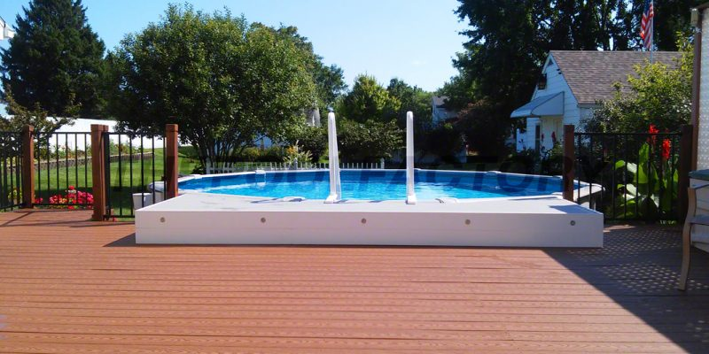 above-ground-pools-jesse-h-01