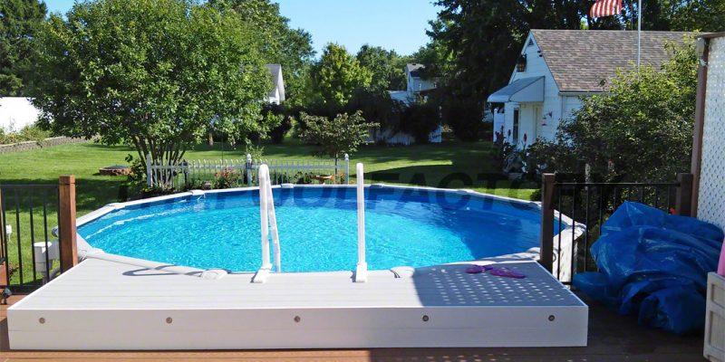 above-ground-pools-jesse-h-16