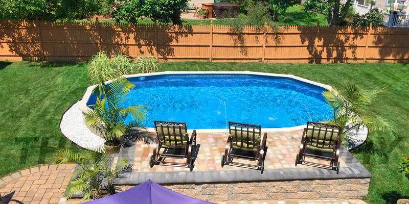 above-ground-pools-robert-b-10