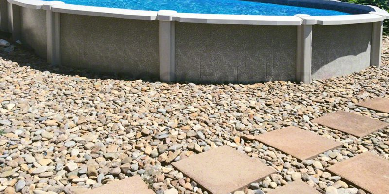 above-ground-pools-wendolyn-d-09
