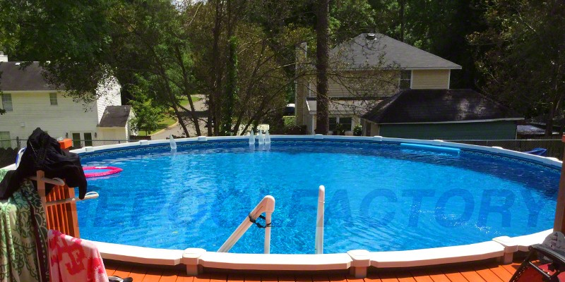 above-ground-pools-396