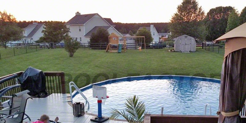above-ground-pools-398