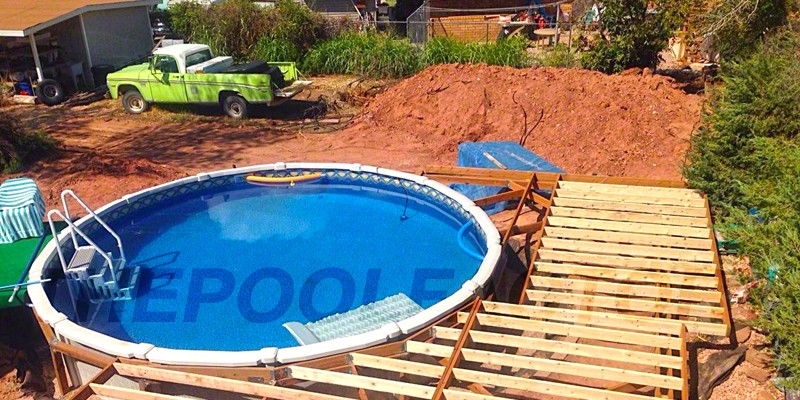 above-ground-pools-john-t-87