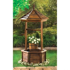 15 Best Planters To Add To Your Backyard