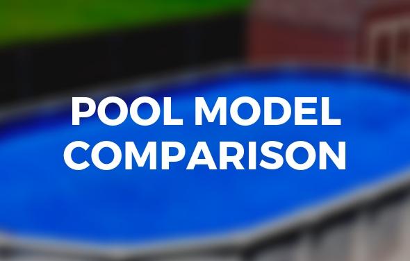 pool model comparison