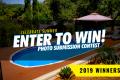 2019 Photo Contest Winners