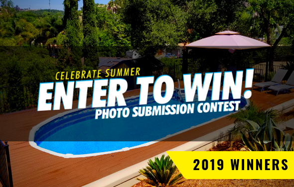 2019 Photo Contest Winners